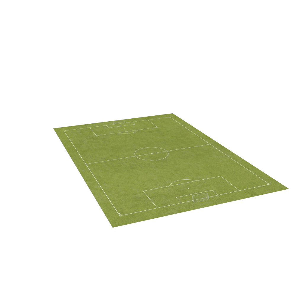 Soccer Pitch.G04.2k