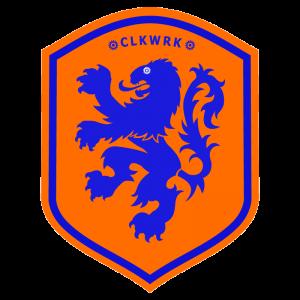 Clockwork-Orange-Logo