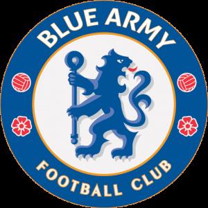 bluearmy