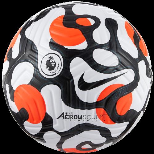 Nike Premier League Flight (Official Ball)