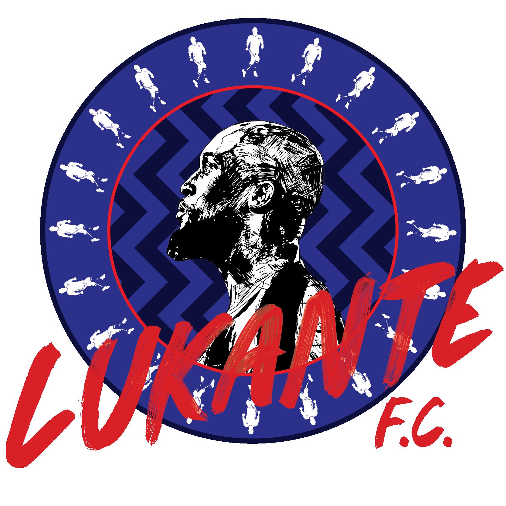 LuKante FC